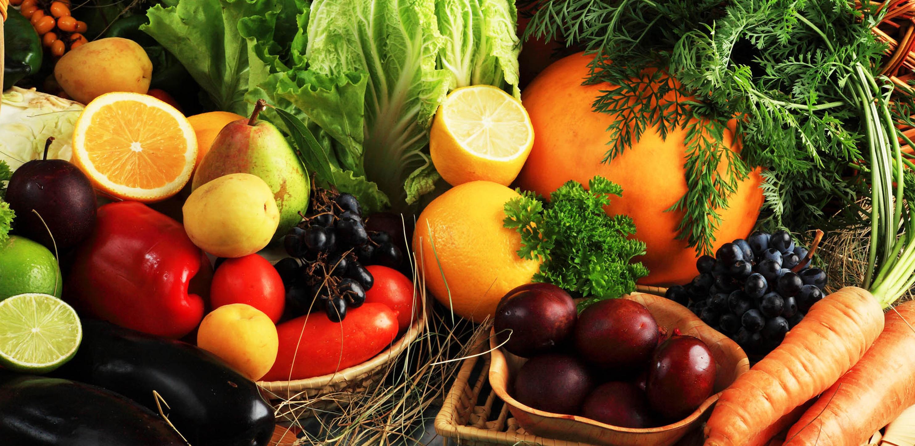 Mitos Alimentarios