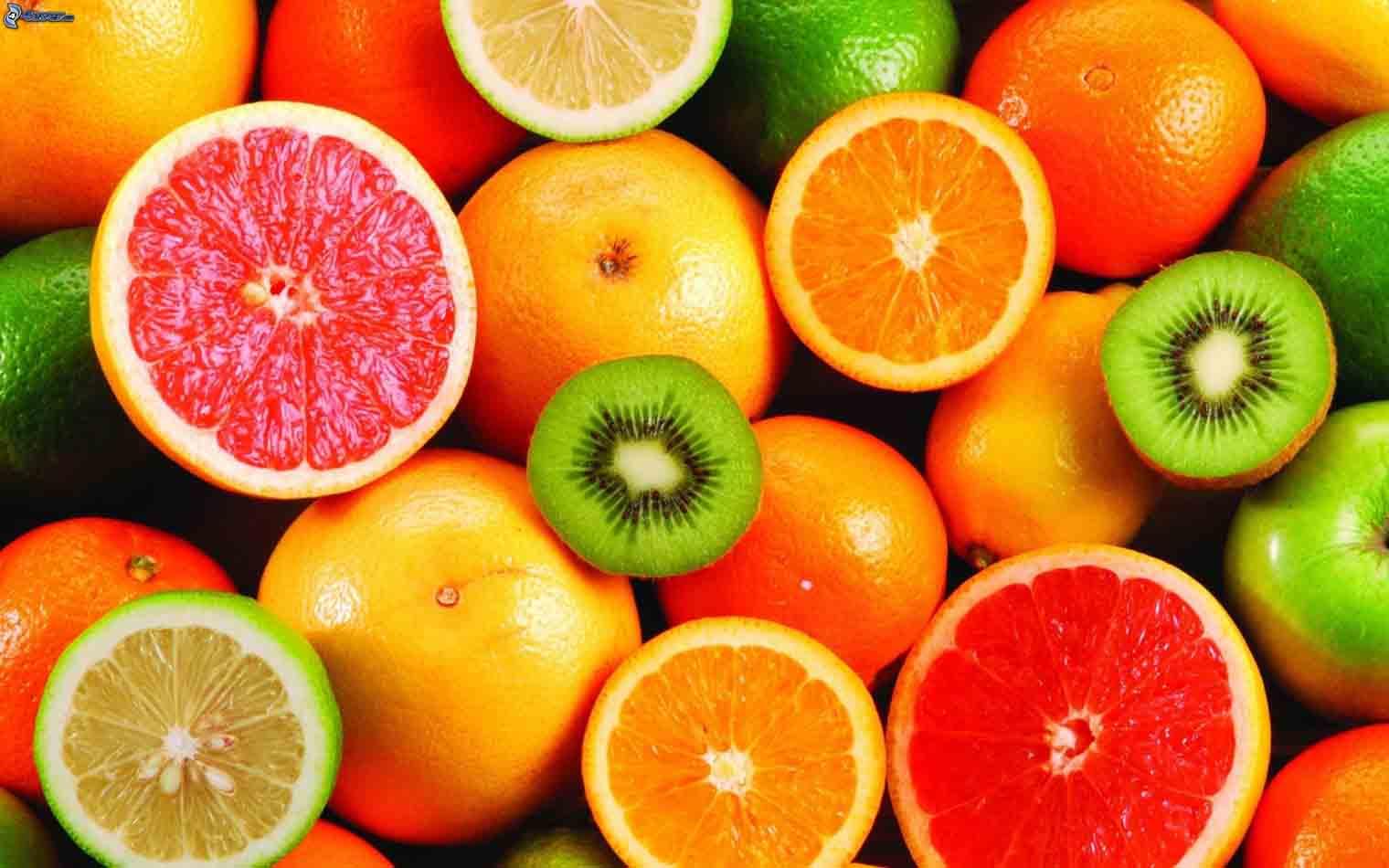 fruta_salud