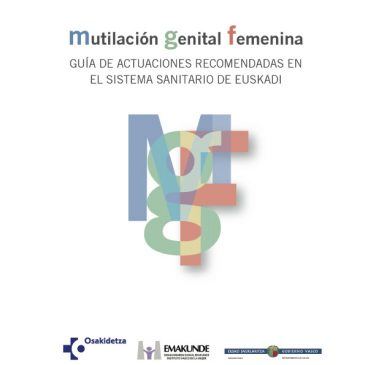 6 de Febrero, Día Internacional de Tolerancia Cero con la Mutilación Genital Femenina