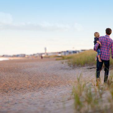 19 de Marzo: El Día del padre se adelanta en Farmacia Jon Uriarte