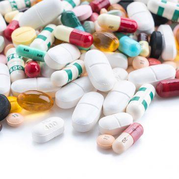 SEVem. Sistema Español de Verificación de Medicamento