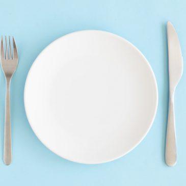 Desmitificando las dietas milagro