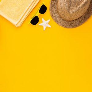 proteccion-solar-sombrero-gafas