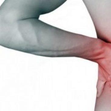 Lumbalgia y lumbociática: diferencias, causas, tratamiento…