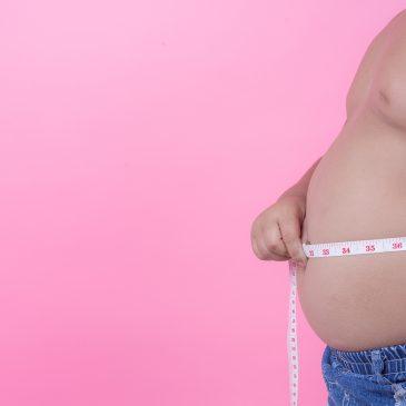 Plantas medicinales II: Tratamiento del sobrepeso