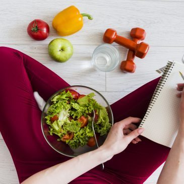 Fórmula infalible para adelgazar de Farmacia Jon Uriarte: Dieta, ejercicio, saciantes, laxantes, diuréticos y quema grasas