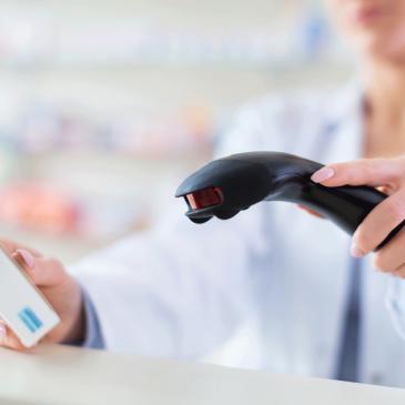 1300 medicamentos han bajado de precio desde el pasado 1 de enero