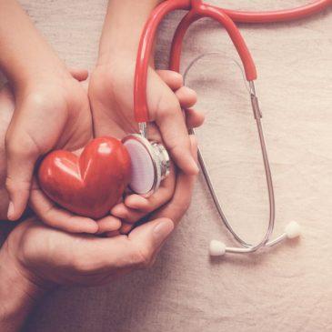 Colesterol II: Hipercolesterolemia Familiar o como el Colesterol ataca a cualquier edad