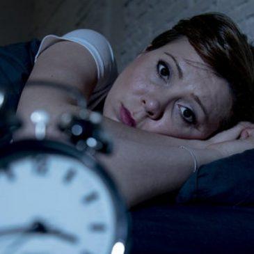 ¿El cambio de hora perjudica la salud?