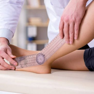 El peligro de los productos ortopédicos comprados online